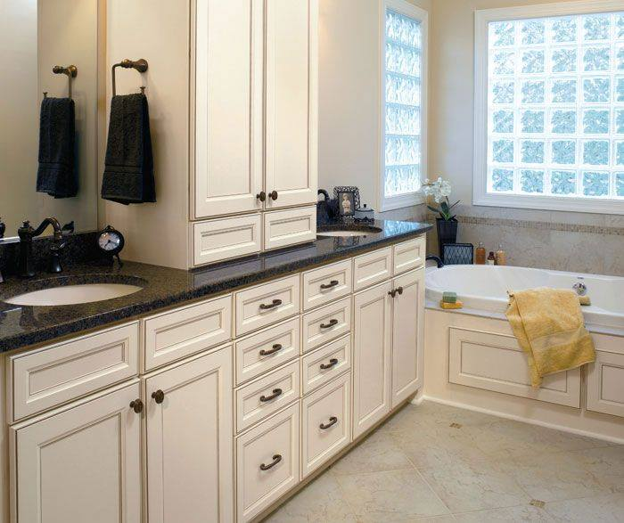 Aristokraft cabinetry swingle countertops for Aristocraft kitchen cabinets